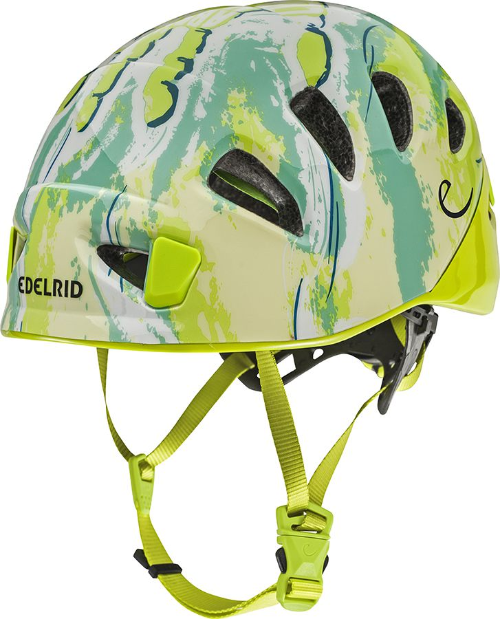 Edelrid Shield II