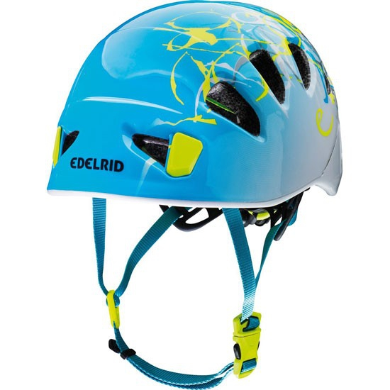 Edelrid Shield II DAMA