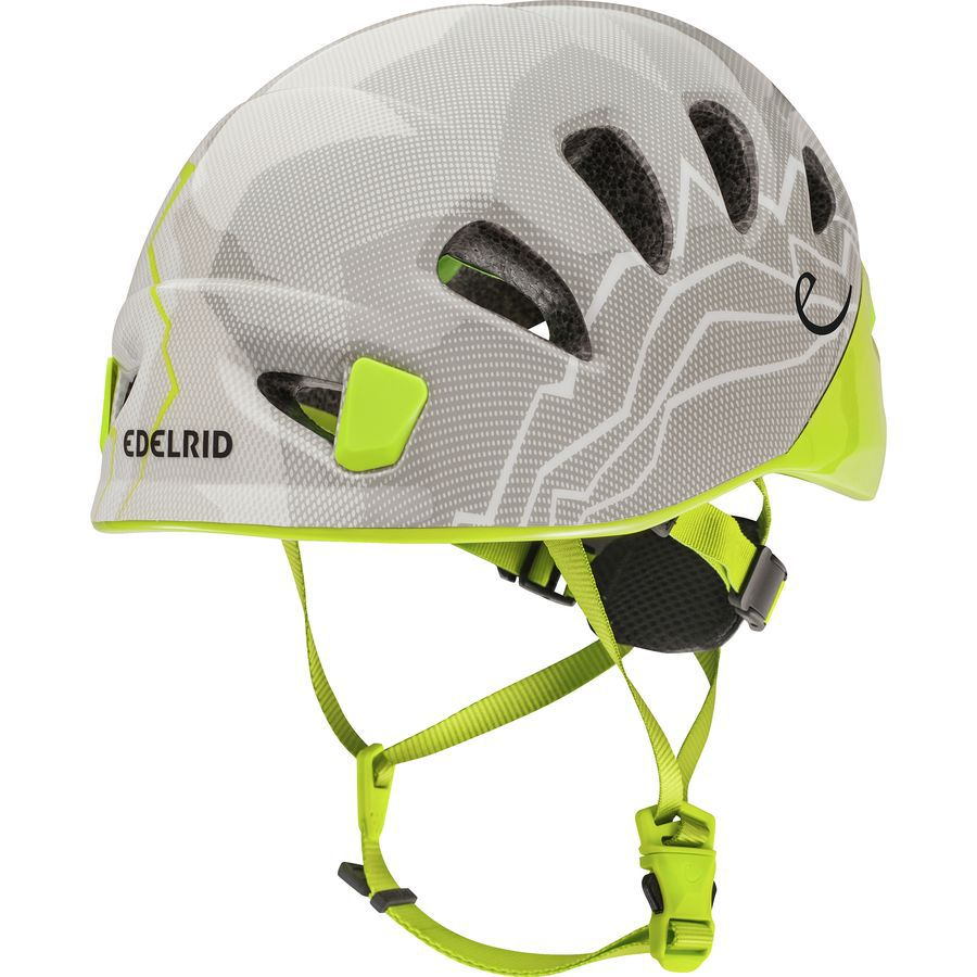 Edelrid Shield Lite
