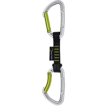 Edelrid Slash Set Express