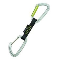 Edelrid Slash Wire Express