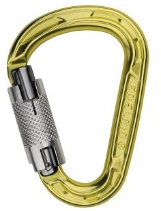 Edelrid Strike Twist