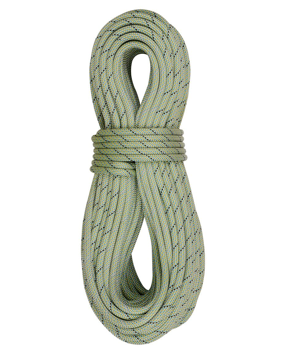 Edelrid Tommy Caldwell DT 9.6mm 60m