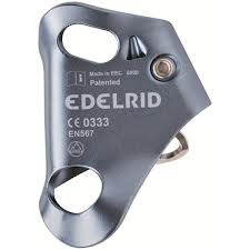 Edelrid Wind Up