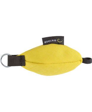 Edelrid Throw Bag 350grs