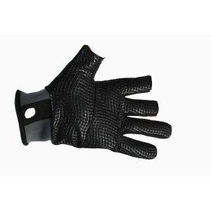 Edelweiss S-Grip Guantes para Trabajo/Rappel
