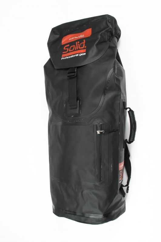 Edelweiss Transport Bag T45
