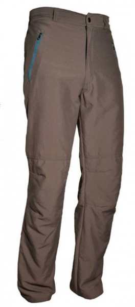 Estilo Alpino Dynamic Pants