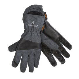 Extremities Altitude Glove