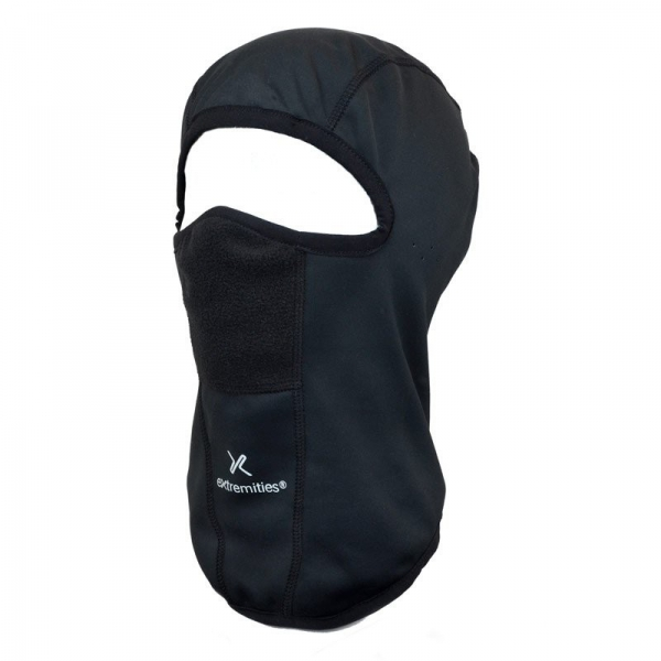 Extremities Balaclava Power Stretch