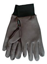 Extremities Boreas guantes
