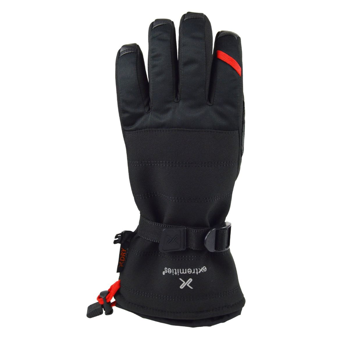 Extremities Pinnacle Glove