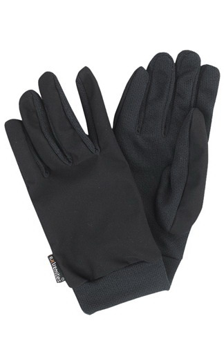 Extremities Power Dry guantes