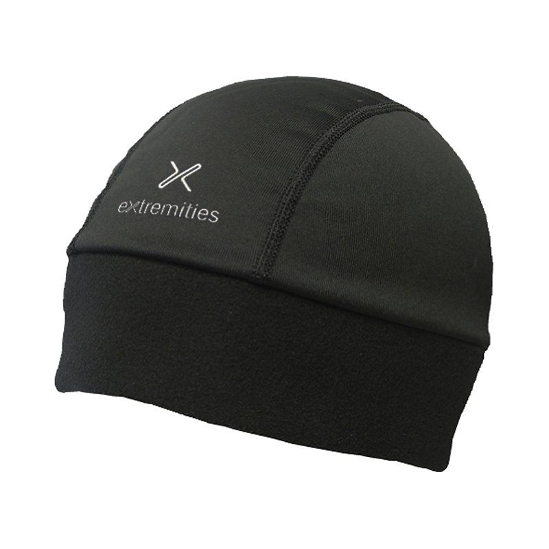 Extremities Power Strech Banded Beanie