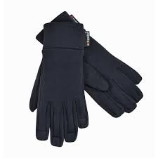 Extremities Power Stretch guantes