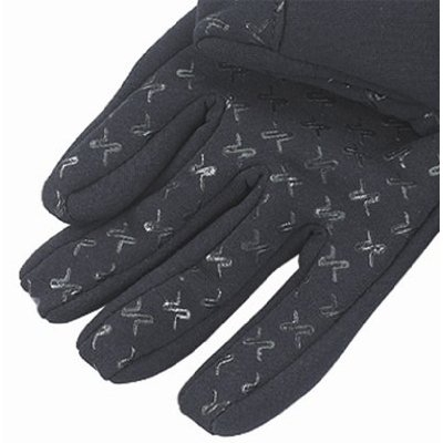 Extremities Sticky Power Stretch guantes