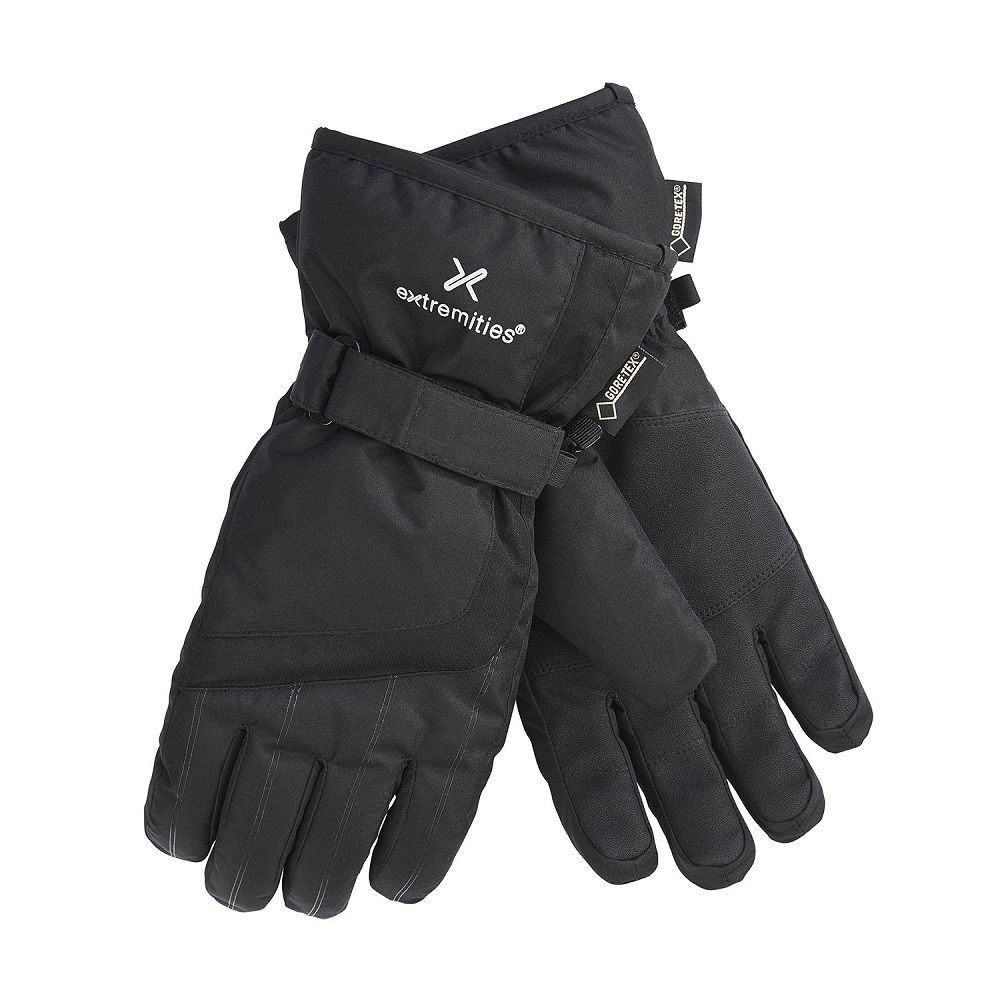 Extremities Storm Goretex