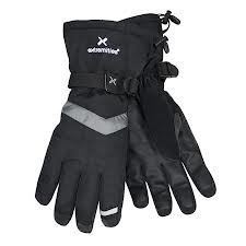 Extremities Super Corbett Goretex
