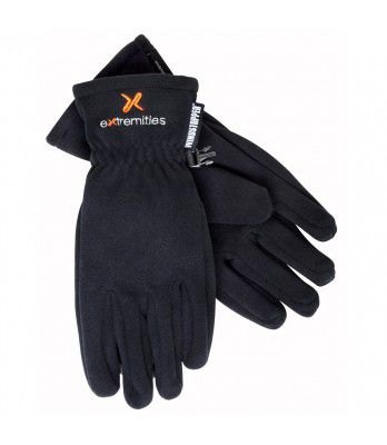 Extremities Windy guantes