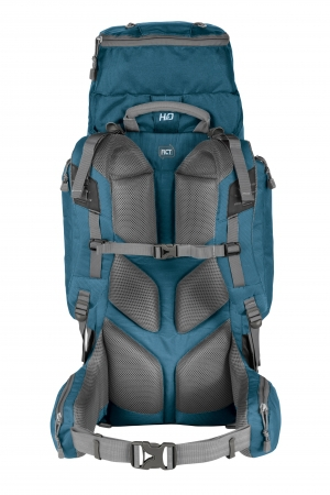 Ferrino Great Falls 70L