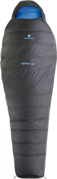 Ferrino Lightec 600 Duvet (0 Extremo)