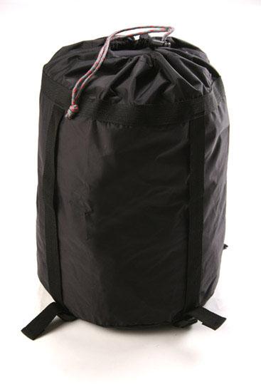 Funda compresora kailash para bolsa de dormir naka outdoors tienda de escalada - Funda vivac salewa ...