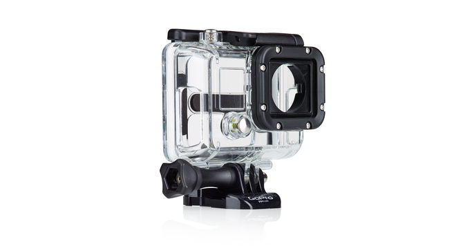 GoPro Skeleton Housing AHDKH-301