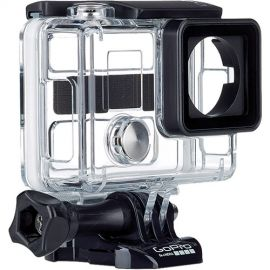 GoPro Skeleton Housing AHSSK-301