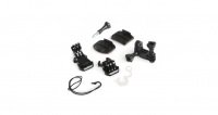 GoPro Spare Parts Grab Bag AGBAG-001