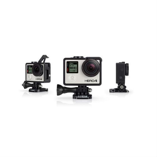 GoPro The Frame GOP-ANDFR-302