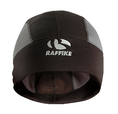 Gorro Raffike Power Stretch