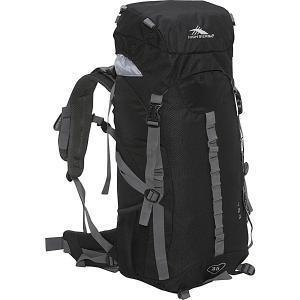High Sierra Col 35L