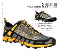 Inov-8 Off Trail X-Talon 212