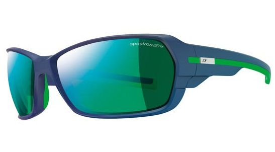 Julbo Dirt 2.0 Categoria 3 CF