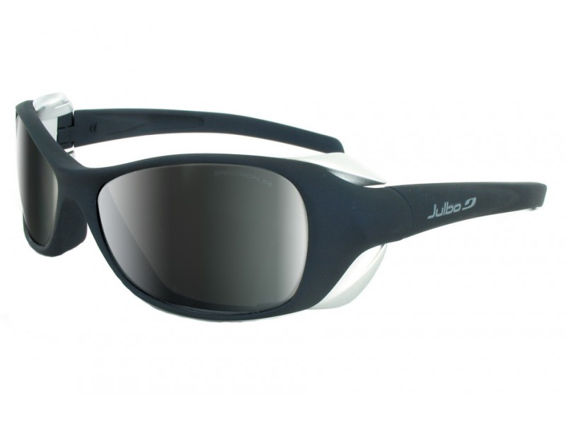 Julbo Dolgan Categoria 4