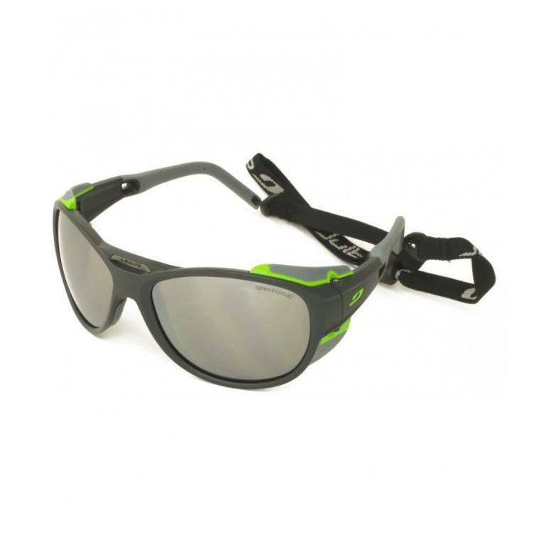 Julbo Explorer Categoria 4