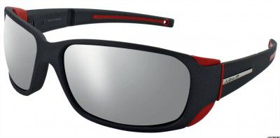 Julbo Montebianco Categoria 4