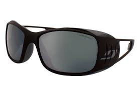 Julbo Tensing Categoria 4