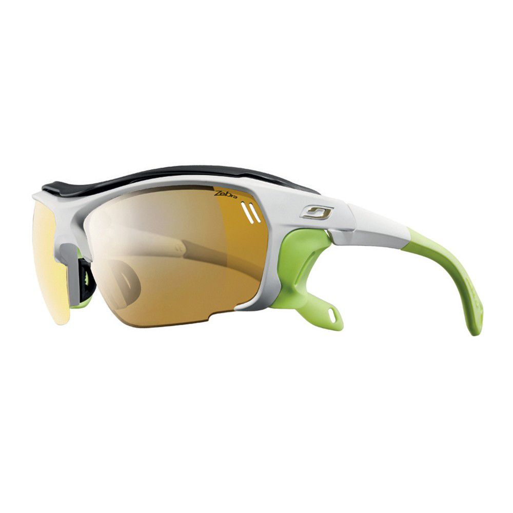 Julbo Trek Zebra Categoria 2-4 Fotocromáticos