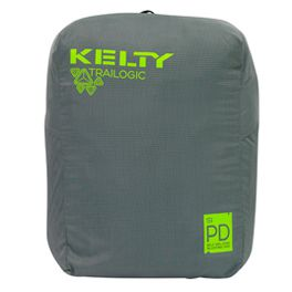Kelty Aislante autoinflable PDSI PAD