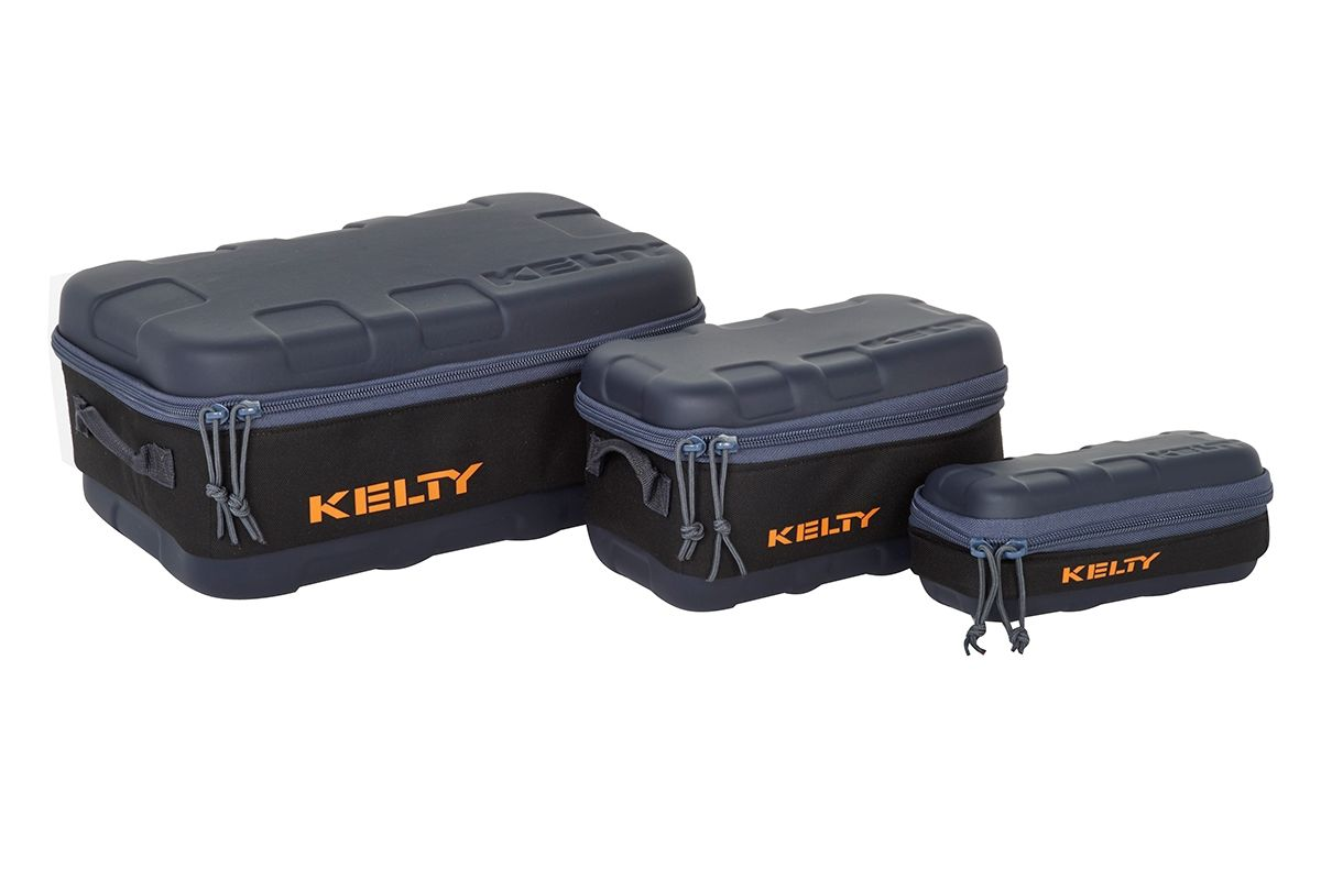 Kelty Caja accesorios Cache Box Medium