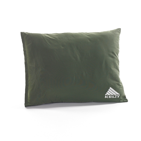Kelty Camp Pillow Almohada