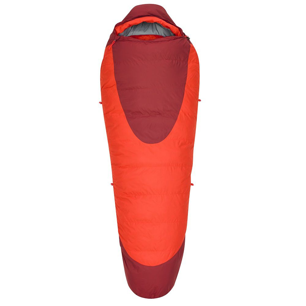 Kelty Cosmic 0 Long