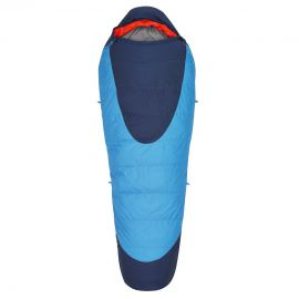 Kelty Cosmic 20 Long