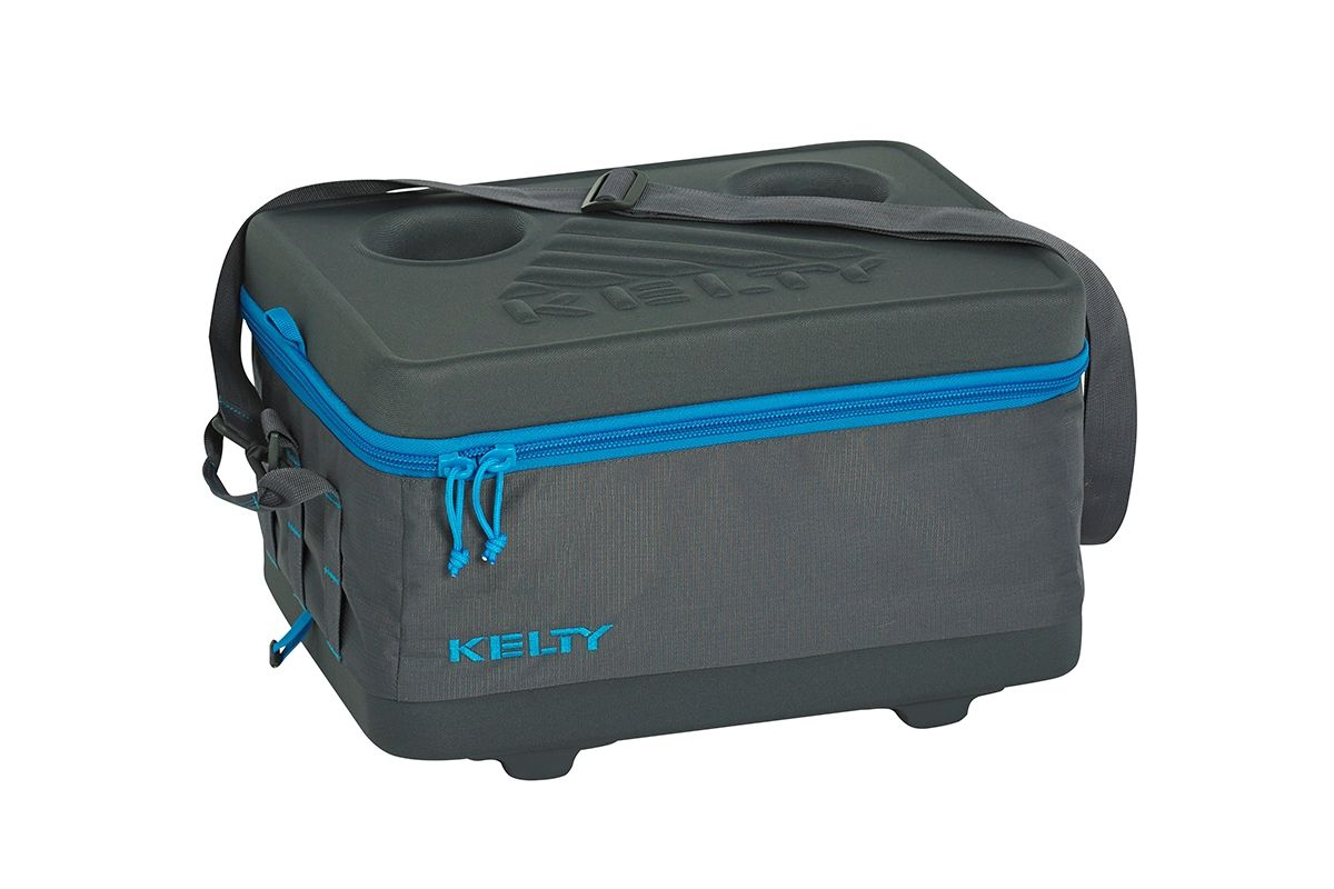 Kelty Conservadora plegable Small