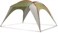 Kelty Shade Maker Gazebo