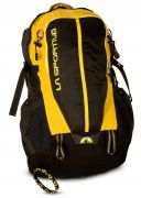 La Sportiva Backpack AT30