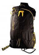 La Sportiva Backpack Spitfire EVO