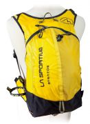 La Sportiva Backpack Stratos