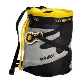 La Sportiva Chalk Bag Solution